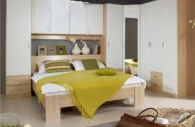 Cream Bedroom Furniture Bedroom Furniture Built In Bedroom Cabinets Grey Bedroom