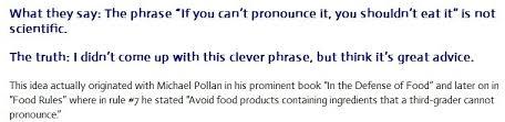 Pronunciation Of Patio The Miseducation Of The Food Scibabe