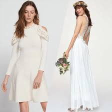 robe pour mariage civil quelle robe pour mon mariage civil album photo aufeminin