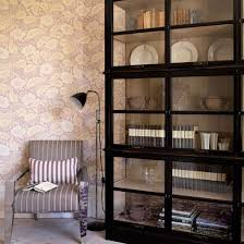 how to decorate glass cabinets in living room roche bobois architecte cabinet around 3 500 living room modern