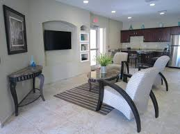 3 Bedroom Apartments Tampa by Rent Studio Tampa Florida Studiowaters Edge Availability Floor