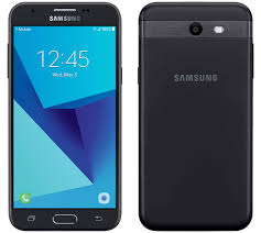 prime android t mobile metropcs now selling samsung galaxy j3 prime android
