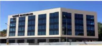 le bureau evry bureaux location evry offre 82982 cbre