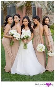Bridal Makeup Las Vegas Las Vegas Wedding Hair And Makeup By Amelia C U0026 Co Cinematography