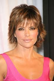 71 best wigs wigs wigs for those bad hair days images on