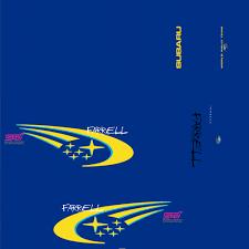 subaru rally logo lfs forum xf skins all page 83