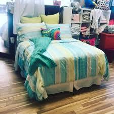 suite dreams home emporium