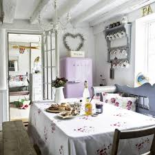 shabby chic kitchen ideas shabby chic kitchen decorating ideas