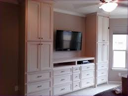 Corner Tv Cabinets For Flat Screens With Doors by Bedroom Wood Corner Tv Stands For Flat Screens Entertainment
