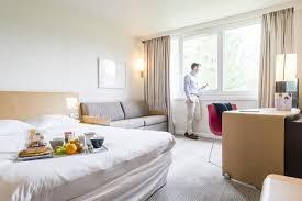 chambre standard picture of hotel novotel le mans le mans