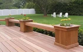 black planter box how to make wooden planter boxes waterproof