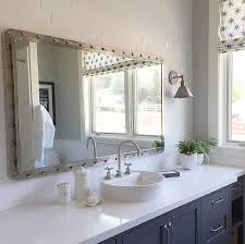 448 best bathrooms images on pinterest bathroom ideas master