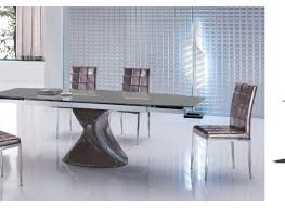 dining room 7 beautiful modern dining room tables dining room