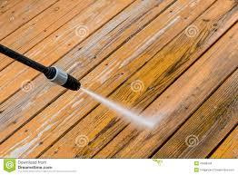 nettoyage terrasse bois composite nettoyage terrasse bois u2013 myqto com