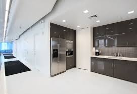 interior design commercial furniture interiors artistic color