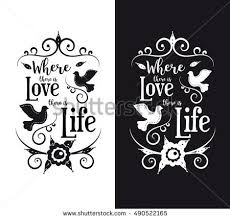 wedding quotes black and white wedding quotes stock images royalty free images vectors