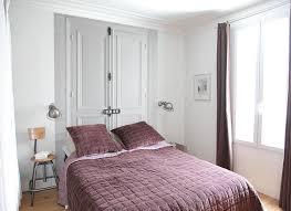 trompe l oeil chambre chambre avec papier peint trompe l oeil porte