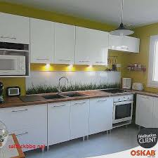 conception cuisine castorama meuble angle cuisine castorama pour idees de deco de cuisine