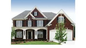 home plan homepw12762 3078 square foot 5 bedroom 4 bathroom new