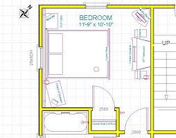 home layout ideas office furniture arrangement mesmerizing bedroom layout ideas