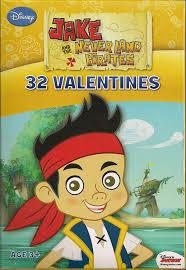jake and the neverland pirates birthday invites amazon com disney jake and the never land pirates box of 32