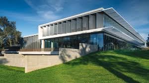 architecture homes gensler