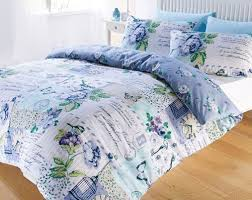Small Single Duvet 12 Best Klife Kleeneze Bedroom Images On Pinterest Duvet Sets