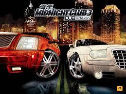judul film balap mobil 10 game balap mobil terbaik 2013 info top10