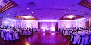 The Chandelier In Belleville Nj Compare Prices For Top 1091 Wedding Venues In Toms River Nj