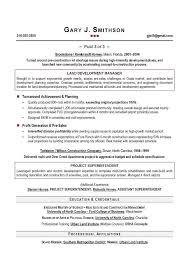 Resume Template Windows 7 resume template windows 7 inspirational charming windows 7 resume