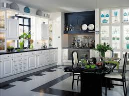 Designer Kitchen Pictures See How 19 Designers From Elle Decors A List Bring Style And