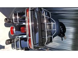 2014 harley davidson electra glide ultra classic hummelstown pa