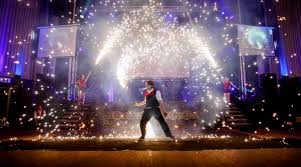 top 10 wow factor entertainers event inspiration