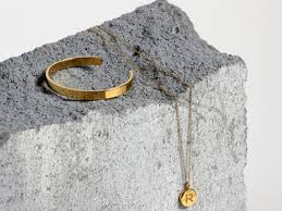 contemporary jewellery london cool jewellery brands 8 you need to about instyle co uk