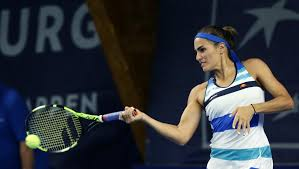 si e social bnp paribas bordeaux 2017 luxembourg wta tennis