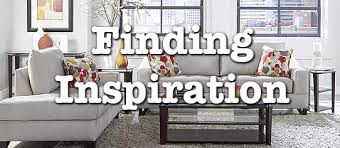 tiffany home design blog tiffany home design