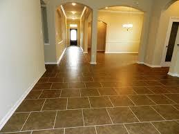 kendall homes floor plans 12537 lake conroe hills willis tx 77318 greenwood king properties