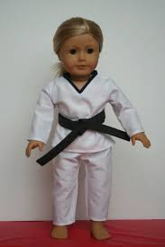 top 25 best karate gi ideas on pinterest martial arts gi
