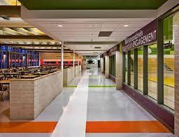home interior design interior design schools in los angeles
