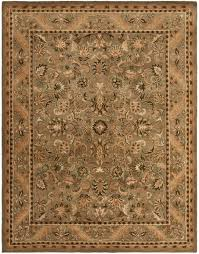 10 By 12 Rugs Rug At52a Antiquity Area Rugs By Safavieh