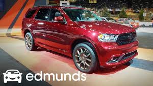 lexus lease deals milwaukee 2017 dodge durango suv pricing for sale edmunds
