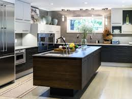 diy kitchen cabinets malaysia 1 ultimate guide to a modern kitchen in malaysia
