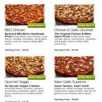 round table pizza lynnwood round table pizza lynnwood lynnwood urbanspoon zomato