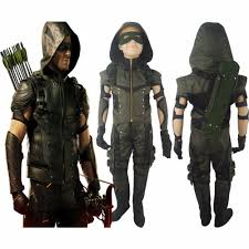 online buy wholesale green arrow from china green arrow