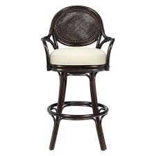 30 Inch Bar Stool With Back 30 Inch Bar Stools With Backs Pioneerproduceofnorthpole