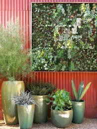 Vertical Garden For Balcony - no yard no problem tips for a beautiful balcony garden