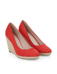 wedding shoes monsoon kate middleton prince william party palace style footwear news