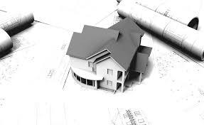 innovative best home plan design software cool home design gallery