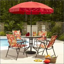 Patio Furniture Kmart by Bar Furniture Patio Umbrellas Kmart Patio Umbrellas Kmart Stores