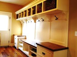 mudroom bench plans free mudroom bench ideas and plans